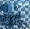 Thumbnail Dj Puzzle - Look Ahead